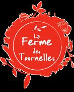 EARL LA FERME DES TOURNELLES